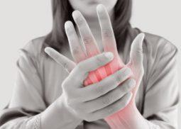 Arthritis-london-health-osteopathy