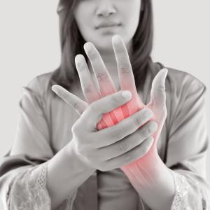 Arthritis-london-health-osteopathy