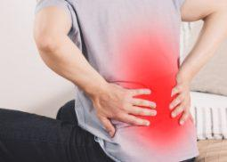 back-pain-london-health-osteopathy