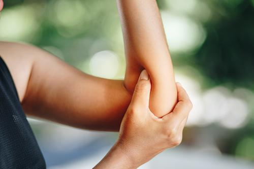 elbow-pain-london-health-osteopathy