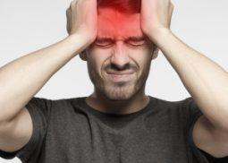 headaches-london-health-osteopathy