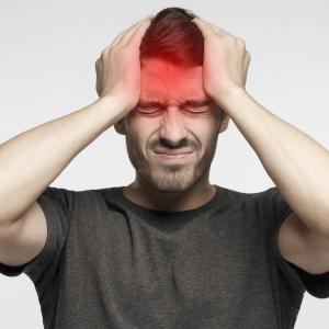 headaches-london-health-osteopathy