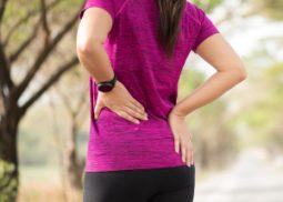 hip-pain-london-health-osteopathy
