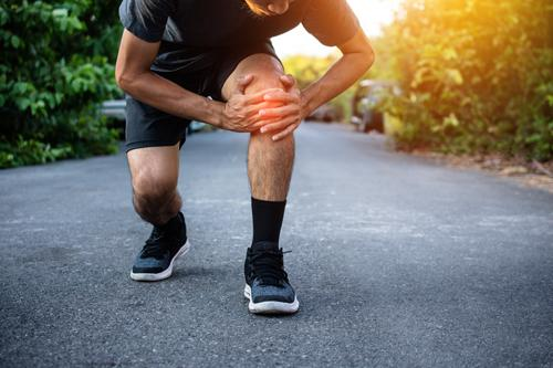 knee-pain-london-health-osteopathy