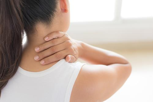 neck-pain-london-health-osteopathy