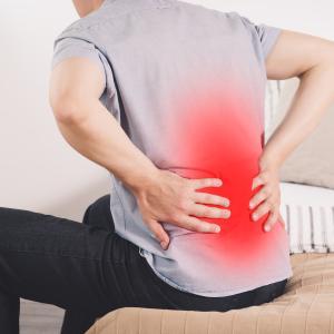 back-pain-london-health-osteopathy