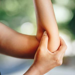 elbow-pain-london-health-osteopathy