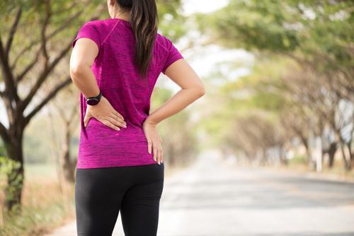 hip-pain-london-health-osteopathy-big