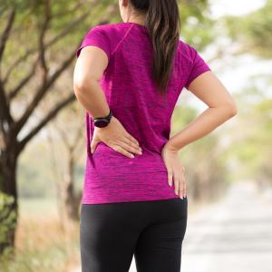 hip-pain-london-health-osteopathy