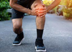 knee-pain-london-health-osteopathy