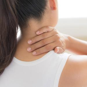 neck-pain-london-health-osteopathy