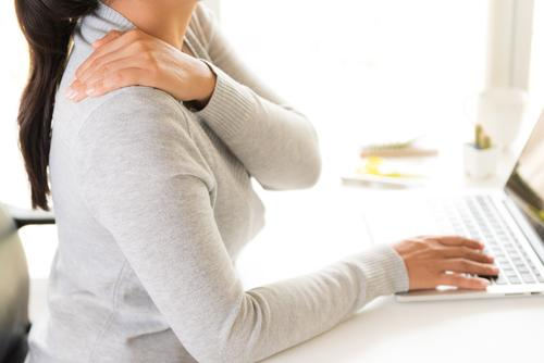 shoulder-pain-london-health-osteopathy