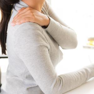 shoulder-pain-london-health-osteopathy